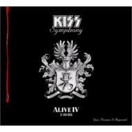 Alive: 4