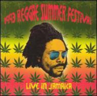 Reggae Summer Festival -Livein Jamaica