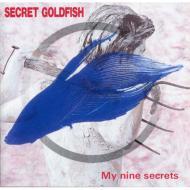 My Nine Secrets