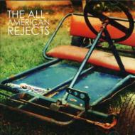 All American Rejects (+Bonustrack)