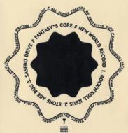 新世界記録/NEW WORLD RECORD