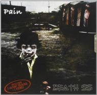 Pain (Ep)