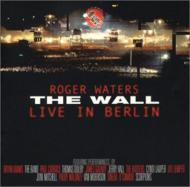 Wall -Live In Berlin (Remastered)