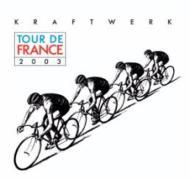 Tour De France 2003 -German Version