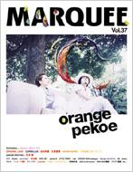 MARQUEE VOL.37