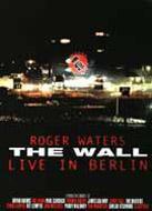 Wall -Live In Berlin