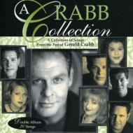 Crabb Collection