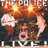 Police Live (Remastered)