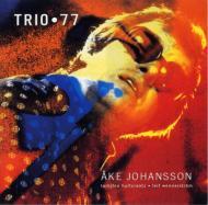 Trio 77