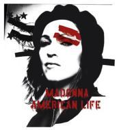 American Life (2枚組アナログレコード)