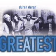 Greatest (来日記念限定パッケージ)