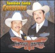 Tabien Cantan Corridos