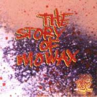 V.A. / Story Of Mo'wax