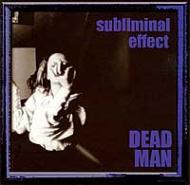 subliminal effect