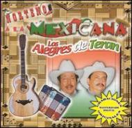 Norteno A La Mexicana