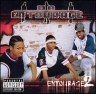 Entourage Vol.2