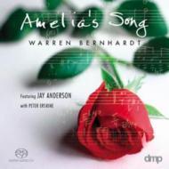 Amelia's Songhybrid