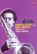 Charles Lloyd +Paul Winter, Bola Sete & Turk Murphy