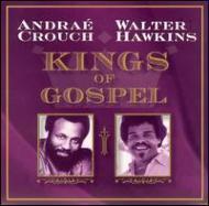Kings Of Gospel