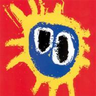 Screamadelica (2枚組アナログレコード)