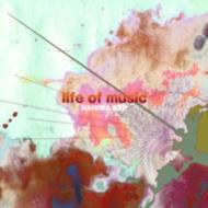Life Of Music