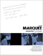 MARQUEE VOL.36
