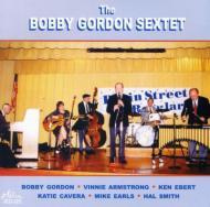 Bobby Gordon Sextet