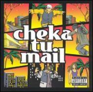 Cheka Tu Mail
