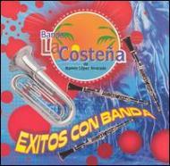 Exitos Con Banda