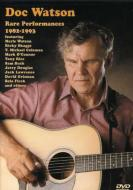 Rare Performance 1982-1993