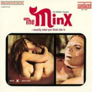 Minx -Exactly What You Thinkshe Is