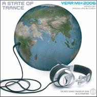 State Of Trance: Year Mix: 2006