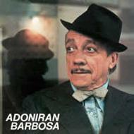 Adoniran Barbosa