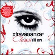 Xtravaganza Classics Of 10 Years