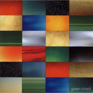 green chord