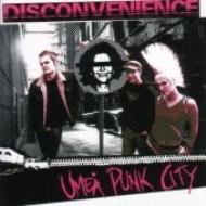 Umea Punk City