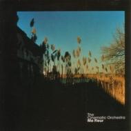 Ma Fleur (2枚組アナログレコード)