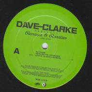 Remixes: 2