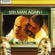 12th Man Again