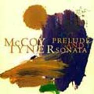 Prelude & Sonata