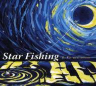 Star Fishing