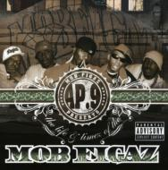 Ap-9 Presents The Life & Timez Of The Mob Figaz