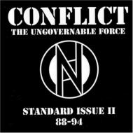 Standard Issue Vol.2 1988-1994
