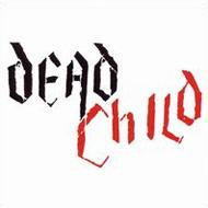 Dead Child (Ep)