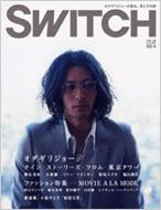 SWITCH 25-4