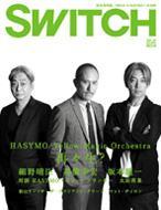 SWITCH 25-9