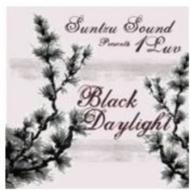 Black Daylight