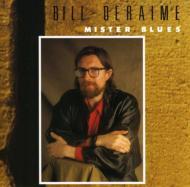 Mister Blues: Best Of