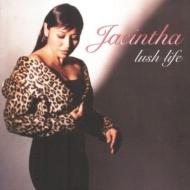 Lush Life (2枚組/180グラム重量盤レコード)