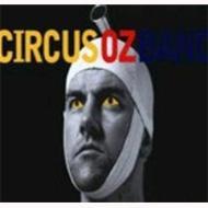 Circus Oz Band